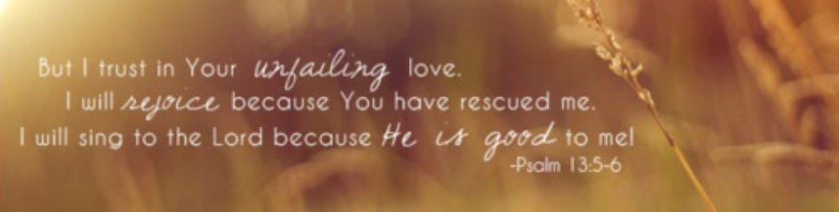 cropped-unfailing-love.jpg