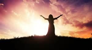 restoring-grace