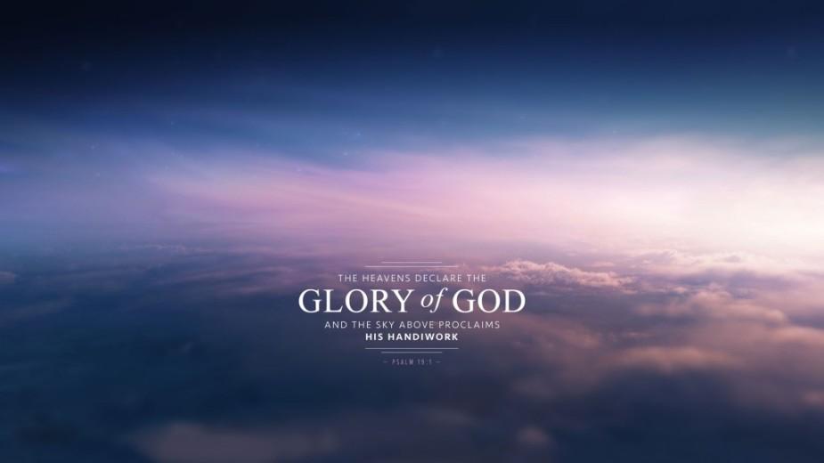 gloryofgod2