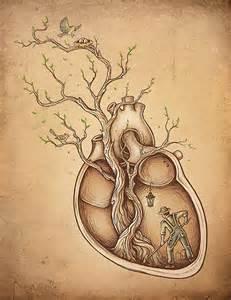 tree-of-life2