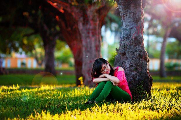 beautiful-blur-fashion-210628.jpg